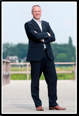 Jan Bort Werkman